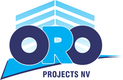 OrO Projects